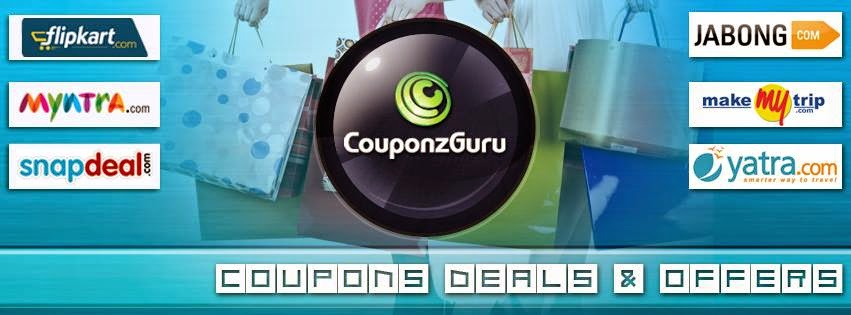 CouponzGuru