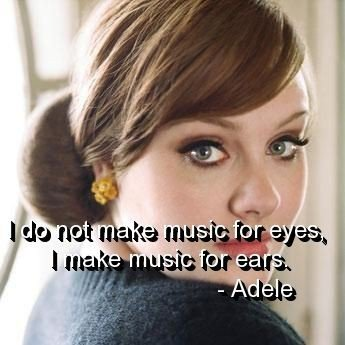 Famous Music Quotes Beauty Blog Food Blog Lifestyle Blog